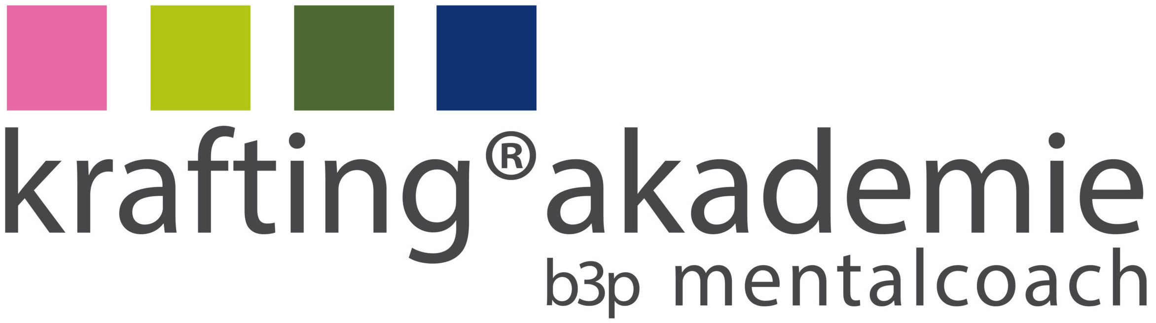 Krafting Akademie